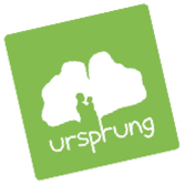 Logo Ursprung